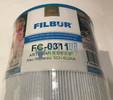 Filbur FC-0311 Spa Filter 6CH-502 PAS50SV-F2M