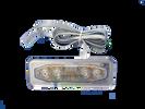 Great Lakes Emerald Spa 260E 410E Lite Digital Duplex Control Panel