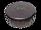 Emerald Spa Filter Lid 75 SqFt