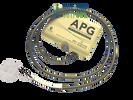 APG ozone Generator Emerald Spas