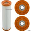 Filbur 12-Pack FC-3060