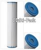 Filbur 10-Pack FC-2360