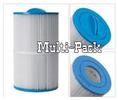 Filbur 4-Pack FC-0184 Spa Filter C-4351 PIC50N