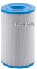 Filbur 4-Pack FC-0186 Spa Filter