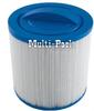 Filbur 4-Pack bulk filters FC-0183 Spa Filter