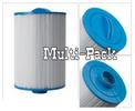 Filbur 4-Pack bulk filters FC-0124 Spa Filter 4CH-920