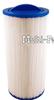 Filbur 4-Pack bulk filters FC-0187 Spa Filter