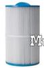 Filbur 4-Pack bulk filters FC-0172 Spa Filter 4CH-949