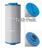 Filbur 4-Pack bulk filters FC-0195 Spa Filter 5CH-352 PCAL42-F2M