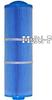 Filbur 4-Pack FC-0204M