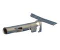 AMP Pin Mate-N-Lock Female 20-14 350550-1