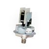 Hot tub heater pressure switch Balboa QCA