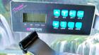 Digital Control Panel BL-70 Series Dual Pump 24-421181