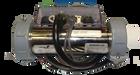 DreamMaker Balboa Heater 1kW 4kW for RS100 462014