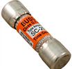 0 Amp Slo-Blo SC-20 Fuse BUSSSC20