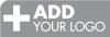add-your-logo.jpeg