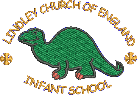 lindley-infant-.png