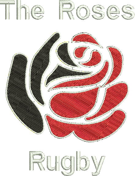 the-york-roses.png