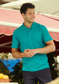 Fruit of the Loom Polo Shirt SS11
