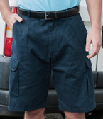 RTY Cargo Shorts 100% Cotton RT31