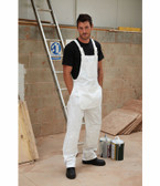 Dickies Painters Bib and Brace WD650