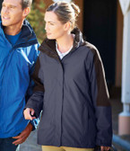 Regatta Ladies Defender III 3 in 1 Jacket RG086