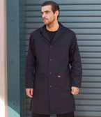 Dickies Redhawk Warehouse Jacket WD200