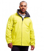 Regatta Standout Ardmore Waterpoof Shell Jacket - RG601