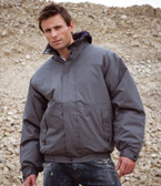 Result Waterproof Blouson Jacket RS105