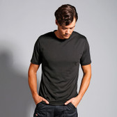 Just Cool by AWDis Wicking T-Shirt JC001