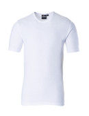 Portwest Thermal Short Sleeve T-Shirt B120