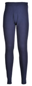 Portwest Thermal Long Johns B121