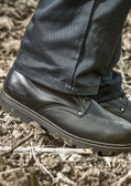 Dickies Cleveland Super Safety Boot WD100