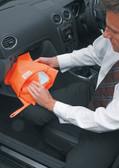 Result Safety Vest Storage Bag RS213