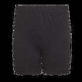 Girls Indoor PE Shorts