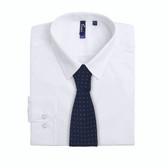 Premier Micro Dot Tie