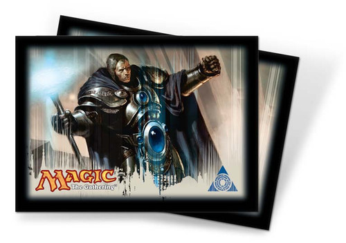 Deck Protector - Return to Ravnica - Series 1