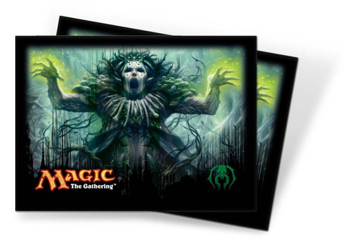 Deck Protector - Return to Ravnica - Series 4