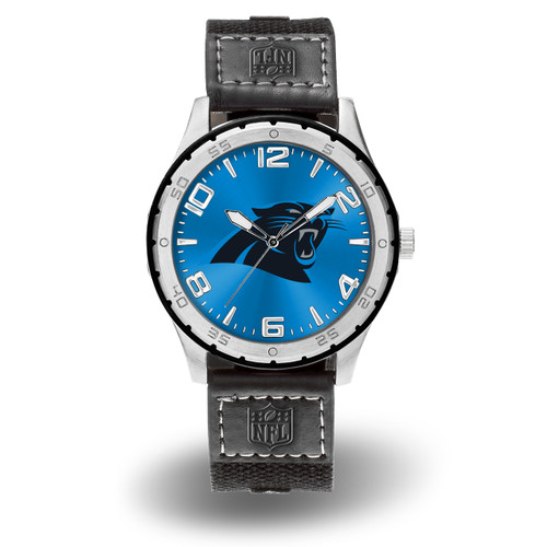 Carolina Panthers Gambit Watch