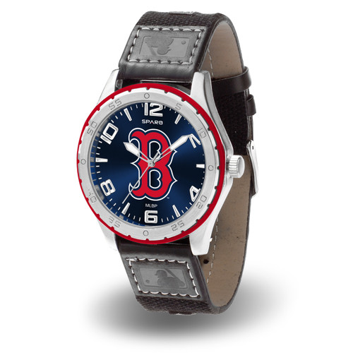 Boston Red Sox Gambit Watch