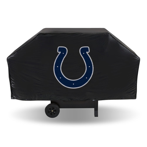 Indianapolis Colts Grill Cover Economy