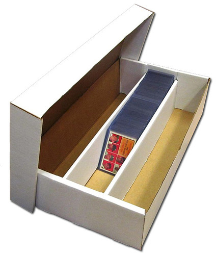 Super Shoe Storage Box (Bundle of 25)