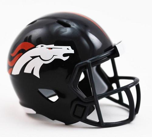 Denver Broncos Pocket Pro - Speed