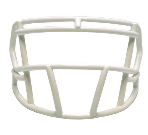 Riddell Speed Mini Face Mask - White