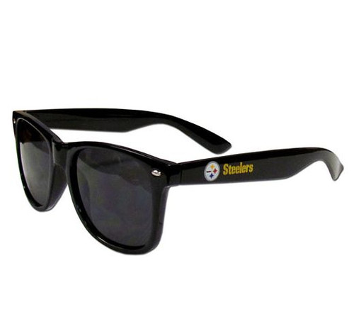 Pittsburgh Steelers Sunglasses - Beachfarer