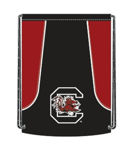 South Carolina Gamecocks Backsack