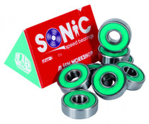 Alien-workshop-bearings-sonic