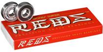 Bones-Bearings-Super-Reds