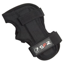 SFR Double Splint Wrist Guard