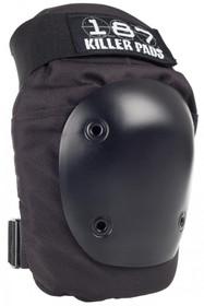 187-killer-fly-knee-pads